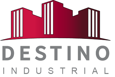 Destino Industrial